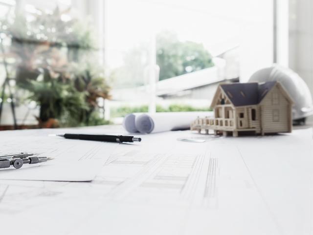 Bảng giá thiết kế kiến trúc xây dựng chuẩn