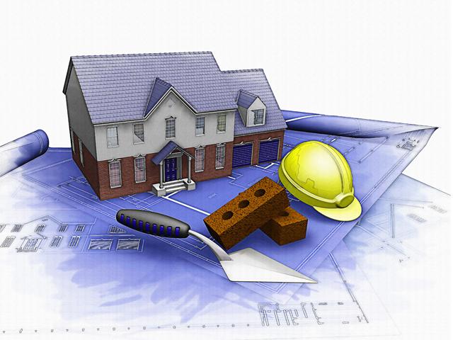Những điều kiêng kỵ khi xây nhà mới