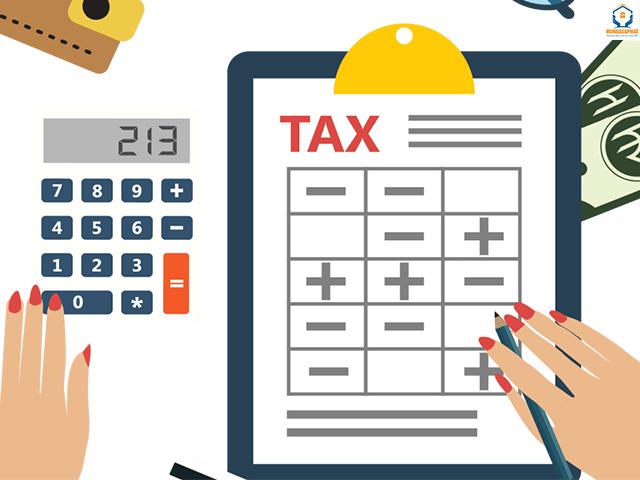 Tính toán chi phí nhân công cho nhà cấp 4 hiệu quả