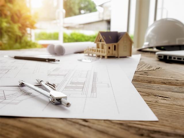 Cách xây nhà tiết kiệm chi phí và những lưu ý khi xây nhà