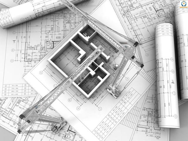Các khối xét ngành kiến trúc