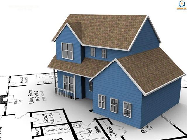 sửa chữa nhà không có giấy phép
