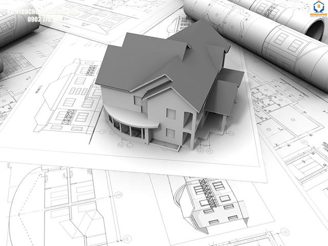 quy trình xin cấp giấy phép xây dựng
